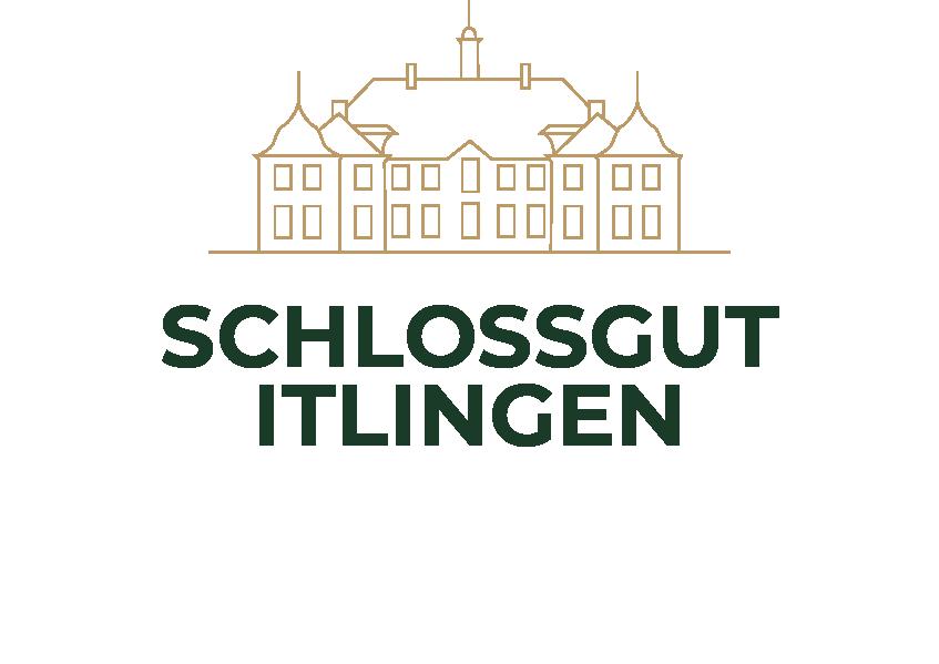 SChlossgutItlingen_Web.png